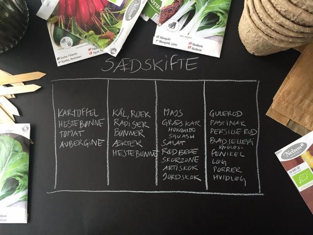 Saedskifte - guide.jpeg